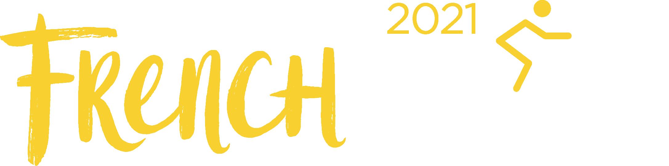French Tour 2021